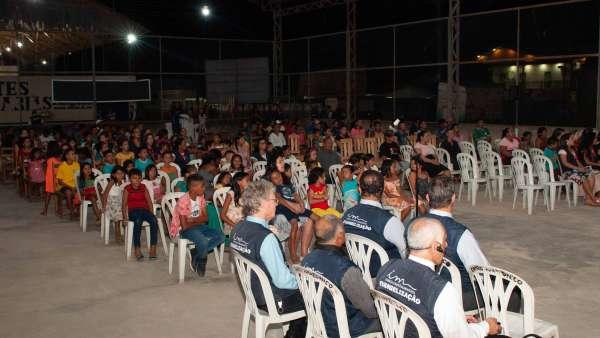 Sétima Missão Amazônia - Dias 02 e 03 - galerias/4895/thumbs/259.jpg
