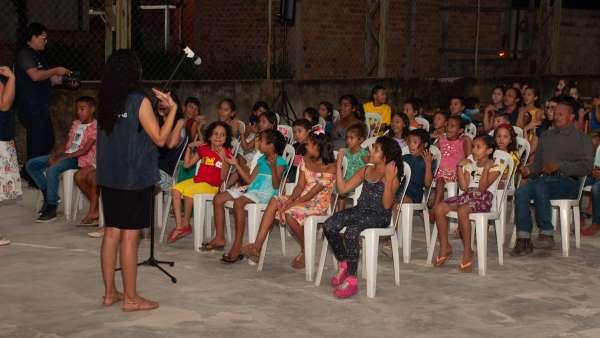 Sétima Missão Amazônia - Dias 02 e 03 - galerias/4895/thumbs/261.jpg
