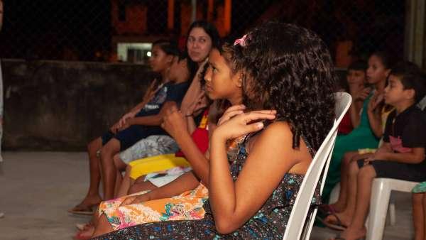 Sétima Missão Amazônia - Dias 02 e 03 - galerias/4895/thumbs/262.jpg