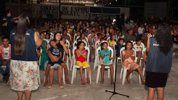 Sétima Missão Amazônia - Dias 02 e 03 - galerias/4895/thumbs/264.jpg