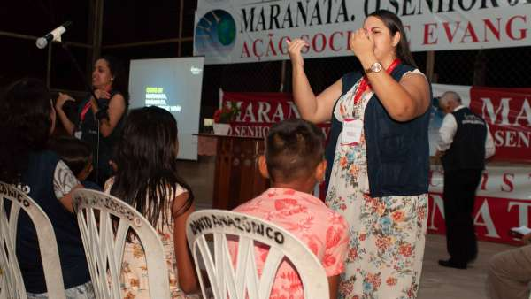 Sétima Missão Amazônia - Dias 02 e 03 - galerias/4895/thumbs/268.jpg