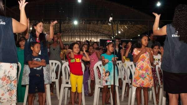 Sétima Missão Amazônia - Dias 02 e 03 - galerias/4895/thumbs/269.jpg