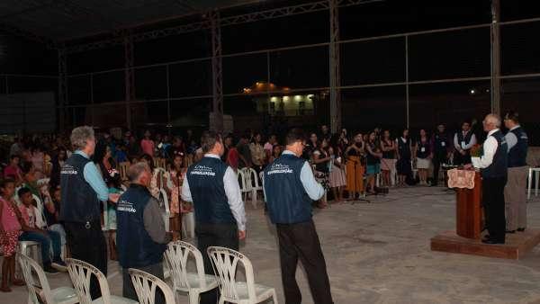 Sétima Missão Amazônia - Dias 02 e 03 - galerias/4895/thumbs/276.jpg