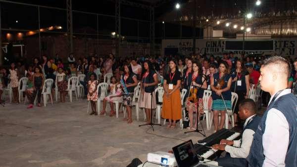 Sétima Missão Amazônia - Dias 02 e 03 - galerias/4895/thumbs/277.jpg