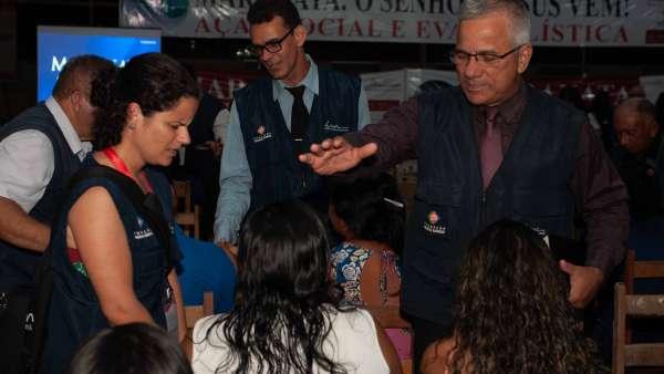 Sétima Missão Amazônia - Dias 02 e 03 - galerias/4895/thumbs/278.jpg