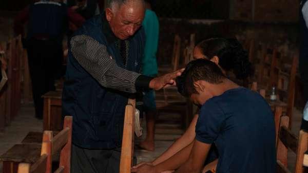 Sétima Missão Amazônia - Dias 02 e 03 - galerias/4895/thumbs/280.jpg