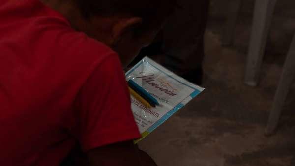 Sétima Missão Amazônia - Dias 02 e 03 - galerias/4895/thumbs/282.jpg