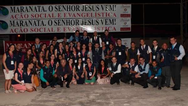 Sétima Missão Amazônia - Dias 02 e 03 - galerias/4895/thumbs/286.jpg