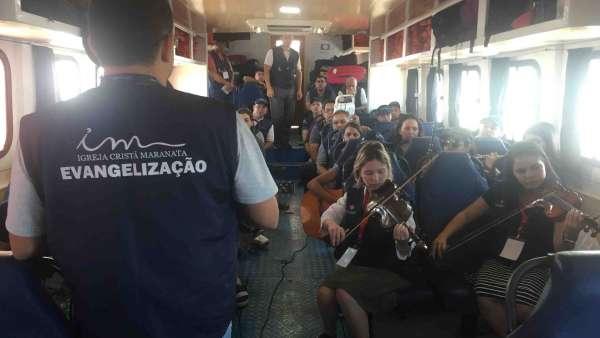 Sétima Missão Amazônia - Dia 01 - galerias/4898/thumbs/11-.jpg