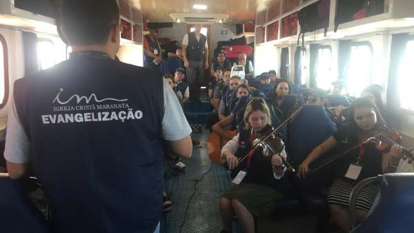 Sétima Missão Amazônia - Dia 01 - galerias/4898/thumbs/11.JPG