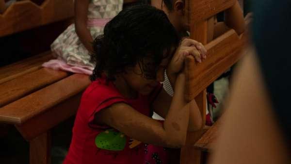 Sétima Missão Amazônia - Dia 01 - galerias/4898/thumbs/17.JPG