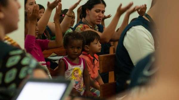 Sétima Missão Amazônia - Dia 01 - galerias/4898/thumbs/20.JPG
