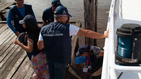 Sétima Missão Amazônia - Dia 04 - galerias/4899/thumbs/dsc1136.jpg