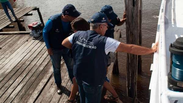 Sétima Missão Amazônia - Dia 04 - galerias/4899/thumbs/dsc1141.jpg