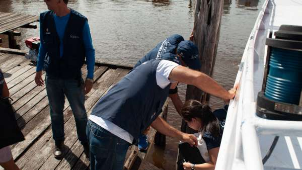 Sétima Missão Amazônia - Dia 04 - galerias/4899/thumbs/dsc1145.jpg