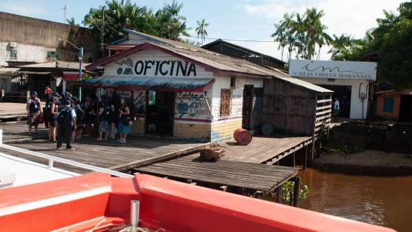 Sétima Missão Amazônia - Dia 04 - galerias/4899/thumbs/dsc1178.jpg