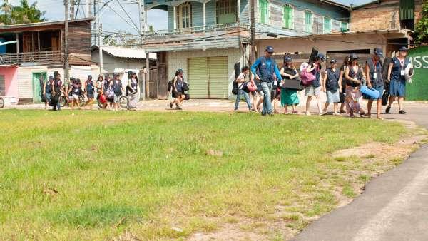 Sétima Missão Amazônia - Dia 04 - galerias/4899/thumbs/dsc1193.jpg
