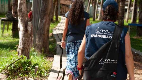 Sétima Missão Amazônia - Dia 04 - galerias/4899/thumbs/dsc1201.jpg