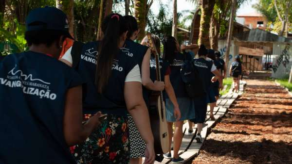 Sétima Missão Amazônia - Dia 04 - galerias/4899/thumbs/dsc1205.jpg