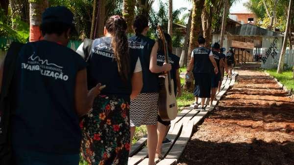 Sétima Missão Amazônia - Dia 04 - galerias/4899/thumbs/dsc1206.jpg