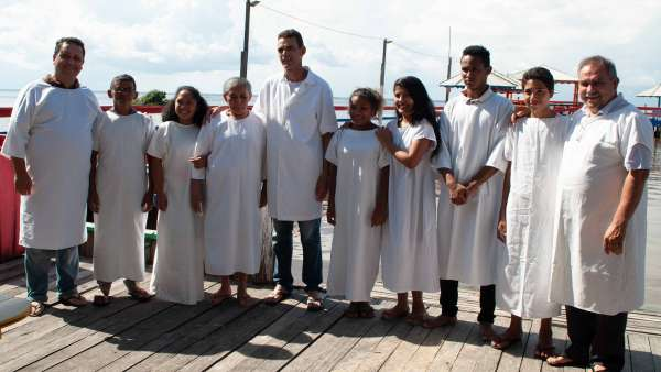 Sétima Missão Amazônia - Dia 04 - galerias/4899/thumbs/dsc1219.jpg