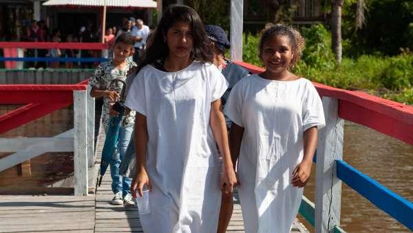 Sétima Missão Amazônia - Dia 04 - galerias/4899/thumbs/dsc1241.jpg
