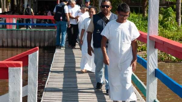Sétima Missão Amazônia - Dia 04 - galerias/4899/thumbs/dsc1243.jpg