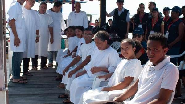 Sétima Missão Amazônia - Dia 04 - galerias/4899/thumbs/dsc1252.jpg