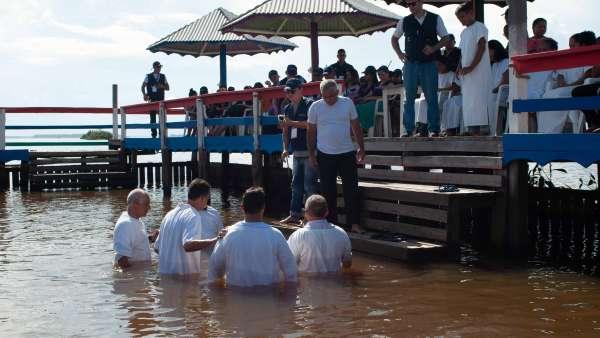 Sétima Missão Amazônia - Dia 04 - galerias/4899/thumbs/dsc1259.jpg