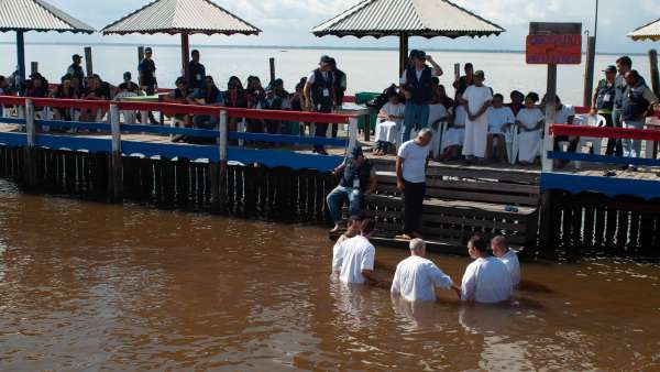 Sétima Missão Amazônia - Dia 04 - galerias/4899/thumbs/dsc1263.jpg