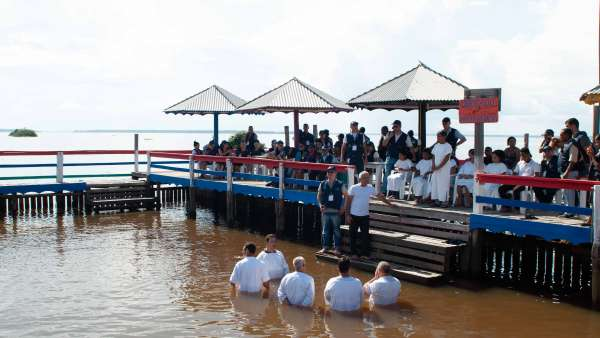 Sétima Missão Amazônia - Dia 04 - galerias/4899/thumbs/dsc1267.jpg