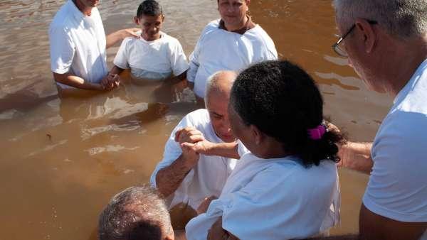 Sétima Missão Amazônia - Dia 04 - galerias/4899/thumbs/dsc1281.jpg