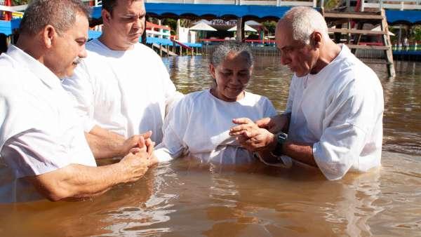 Sétima Missão Amazônia - Dia 04 - galerias/4899/thumbs/dsc1288.jpg