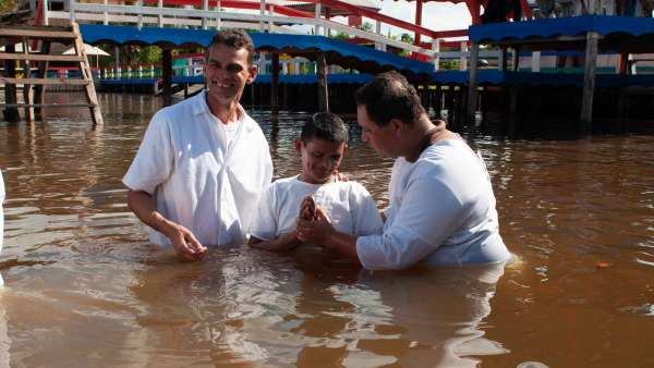 Sétima Missão Amazônia - Dia 04 - galerias/4899/thumbs/dsc1291.jpg