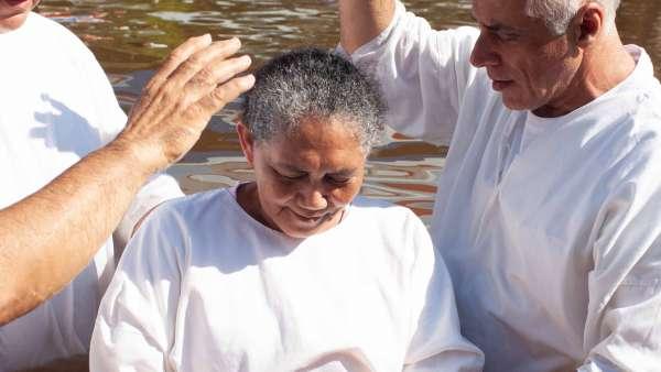 Sétima Missão Amazônia - Dia 04 - galerias/4899/thumbs/dsc1297.jpg