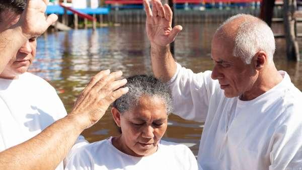 Sétima Missão Amazônia - Dia 04 - galerias/4899/thumbs/dsc1300.jpg