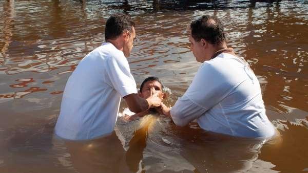 Sétima Missão Amazônia - Dia 04 - galerias/4899/thumbs/dsc1331.jpg