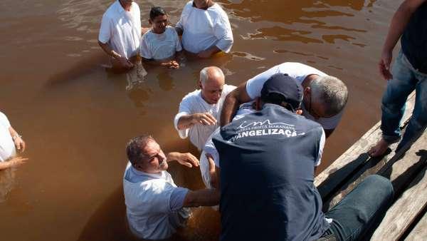 Sétima Missão Amazônia - Dia 04 - galerias/4899/thumbs/dsc1344.jpg