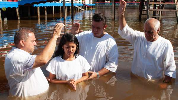 Sétima Missão Amazônia - Dia 04 - galerias/4899/thumbs/dsc1373.jpg