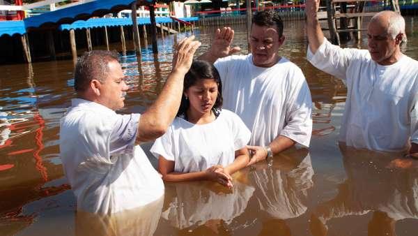 Sétima Missão Amazônia - Dia 04 - galerias/4899/thumbs/dsc1379.jpg