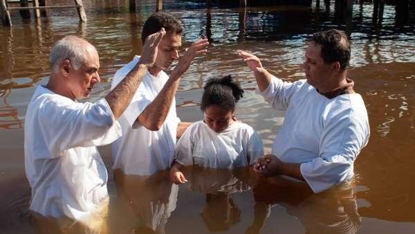 Sétima Missão Amazônia - Dia 04 - galerias/4899/thumbs/dsc1395.jpg