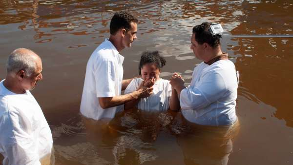 Sétima Missão Amazônia - Dia 04 - galerias/4899/thumbs/dsc1397.jpg