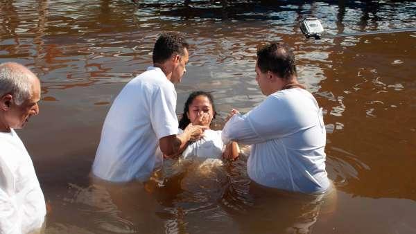Sétima Missão Amazônia - Dia 04 - galerias/4899/thumbs/dsc1399.jpg