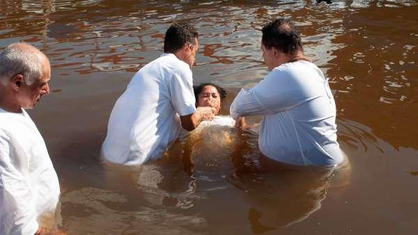 Sétima Missão Amazônia - Dia 04 - galerias/4899/thumbs/dsc1400.jpg