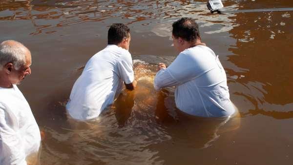 Sétima Missão Amazônia - Dia 04 - galerias/4899/thumbs/dsc1402.jpg