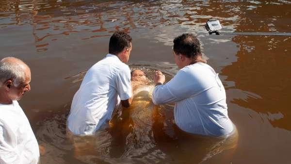 Sétima Missão Amazônia - Dia 04 - galerias/4899/thumbs/dsc1403.jpg