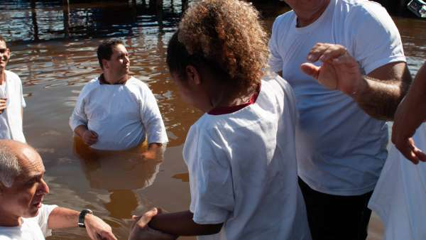 Sétima Missão Amazônia - Dia 04 - galerias/4899/thumbs/dsc1407.jpg
