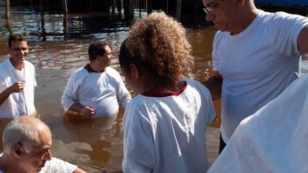 Sétima Missão Amazônia - Dia 04 - galerias/4899/thumbs/dsc1408.jpg