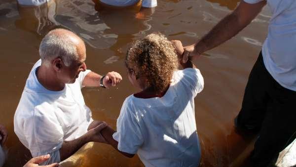 Sétima Missão Amazônia - Dia 04 - galerias/4899/thumbs/dsc1409.jpg
