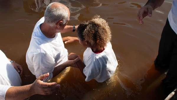 Sétima Missão Amazônia - Dia 04 - galerias/4899/thumbs/dsc1410.jpg